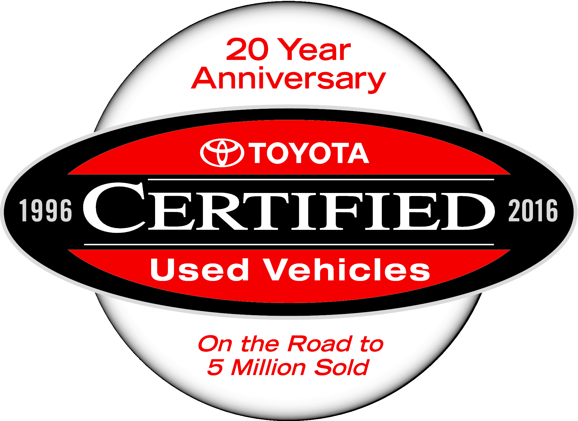 San Jose & Bay Area CA Used Toyota Dealer