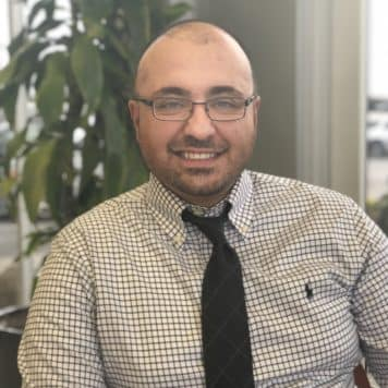 EMMAD JAZAYERI