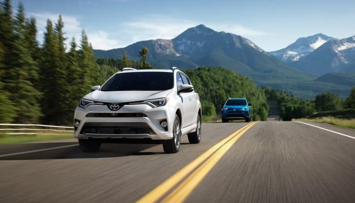 Toyota Stevens Creek >> San Jose Bay Area Toyota Rav4 Dealership Stevens Creek Toyota