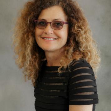 Sarena West