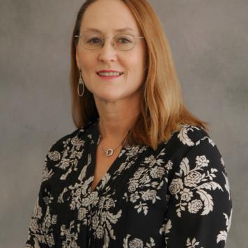 Dana Morton