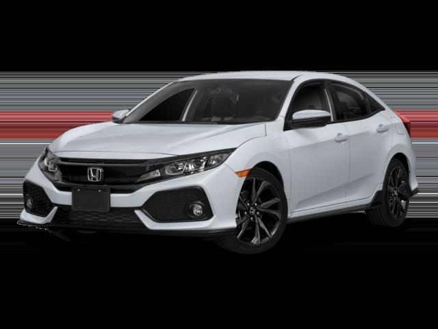Capitol Honda Service >> Honda New and Used Car Dealer in San Luis Obispo, CA ...