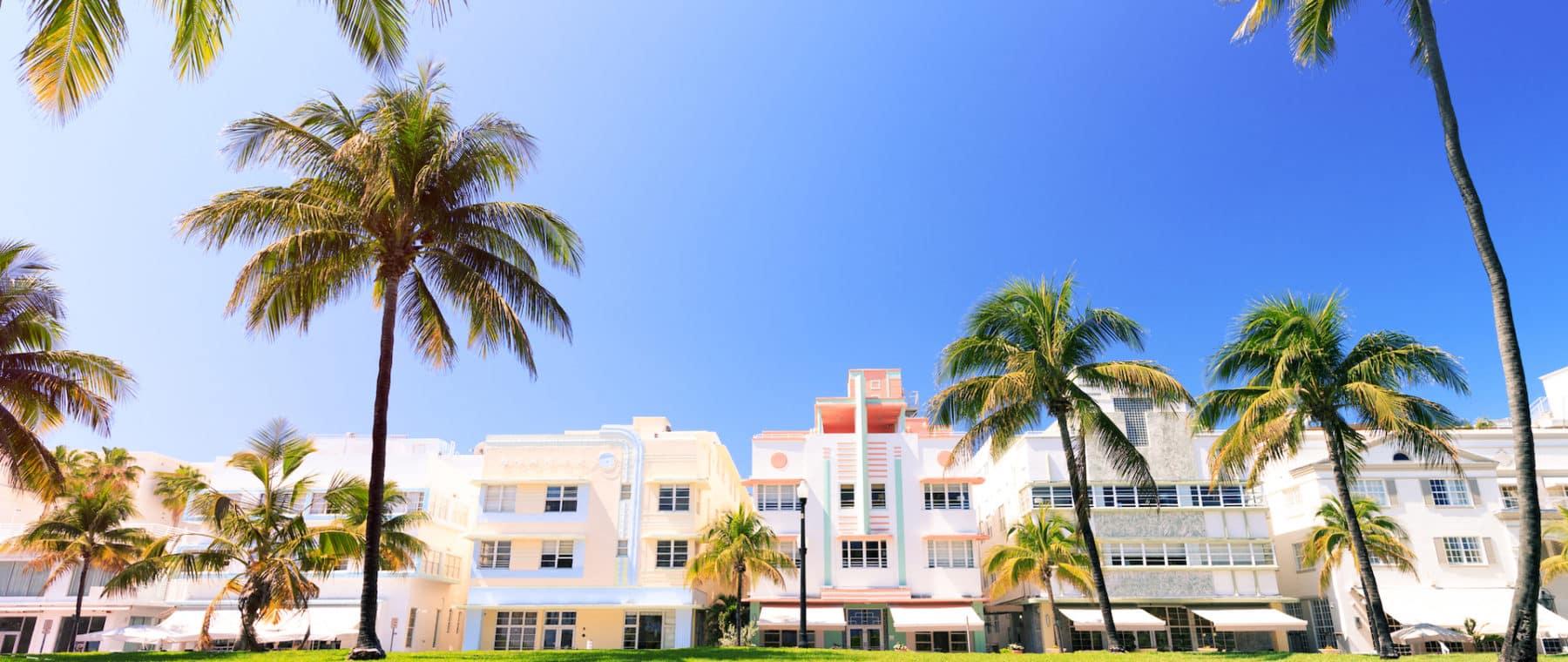 Kia South Miami >> Florida Kia Dealership Sunshine Kia Of Miami South Dade Homestead