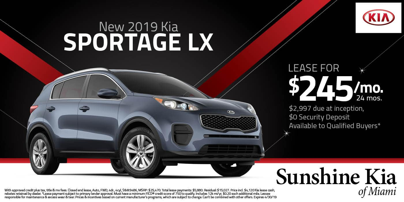 Kia Lease Specials >> Kia Lease Specials Best Upcoming Car Release 2020