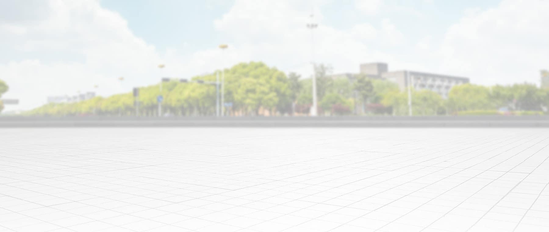 banner-promo-back-sdk-01-2021