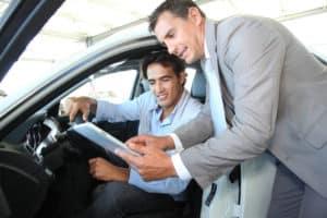 Certified Pre-Owned Kia Dealer near Kendall, FL