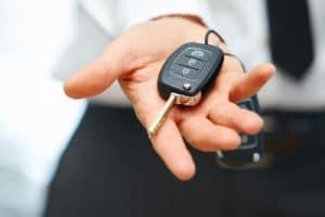 Visit Your Local Kia Dealer