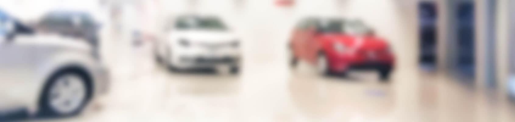 Used Car Dealer Princeton FL