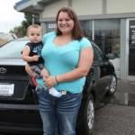 First Super Car Guys South Customer