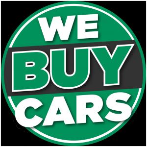 WeBuyCars-1