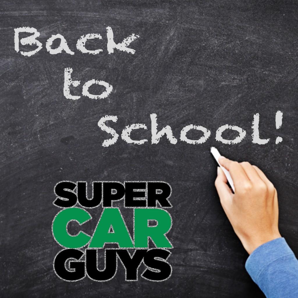 Back-School-Super-Car-Guys