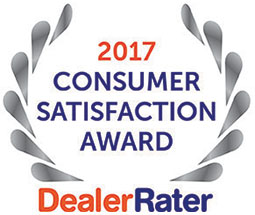 Super Car Guys Consumer Satisfaction DealerRater