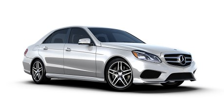 2016 E350 4MATIC®<br>Sport Sedan Lease