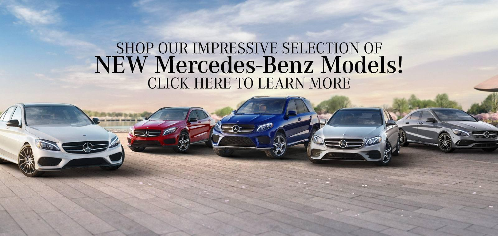 Tafel motors new mercedes benz and used car dealer in for Dealer mercedes benz