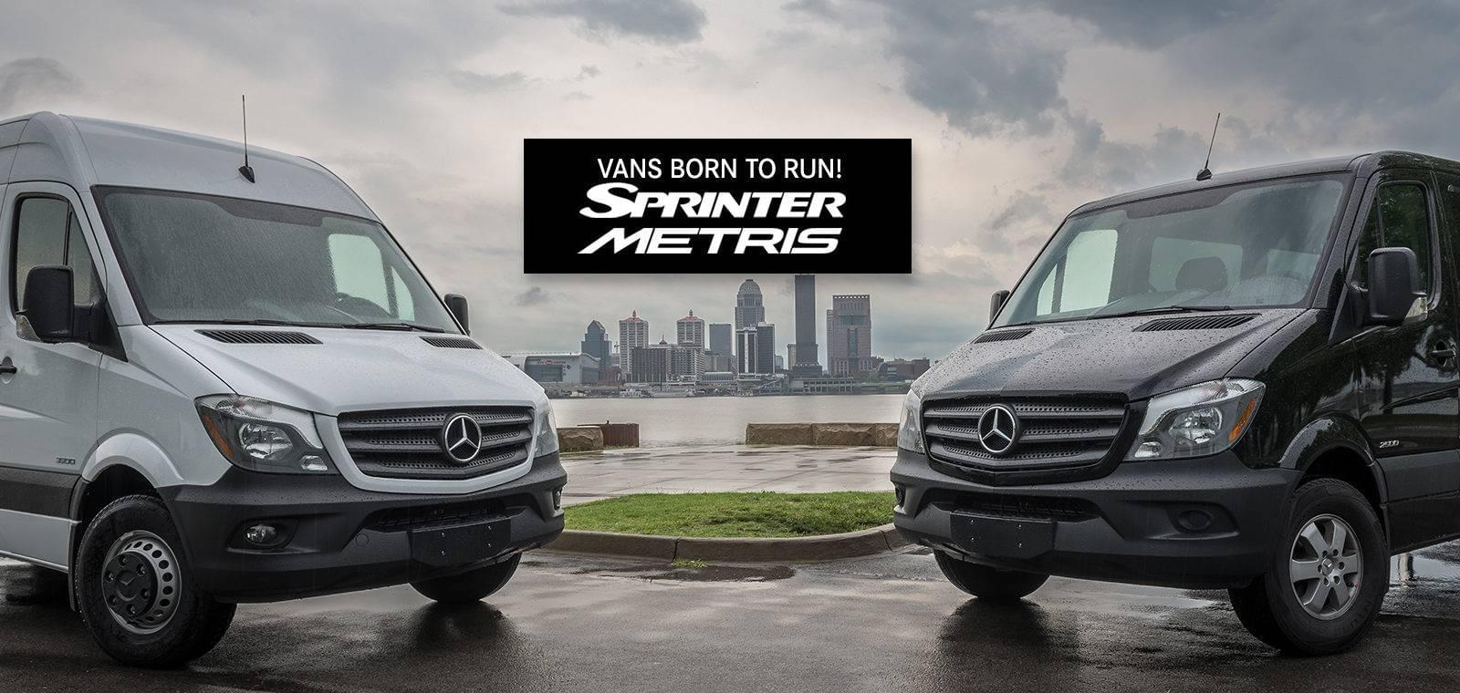 Tafel motors new mercedes benz and used car dealer in for Mercedes benz car dealership