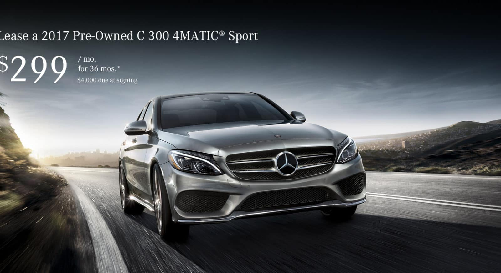 tafel motors new mercedes benz and used car dealer in