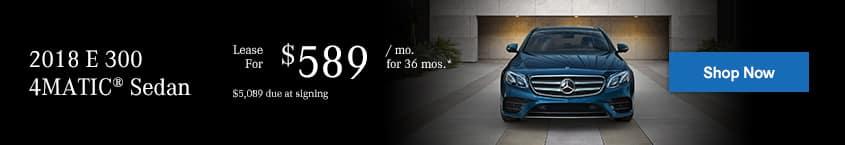 2018_E300