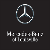Mercedes-Benz of Louisville