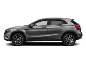GLA_SUV