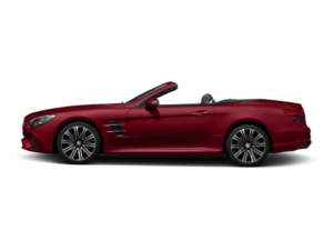 SL_Roadster