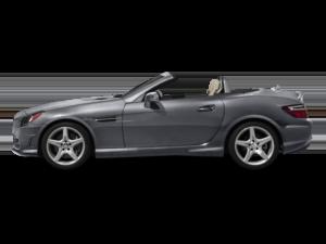 SLK_Roadster