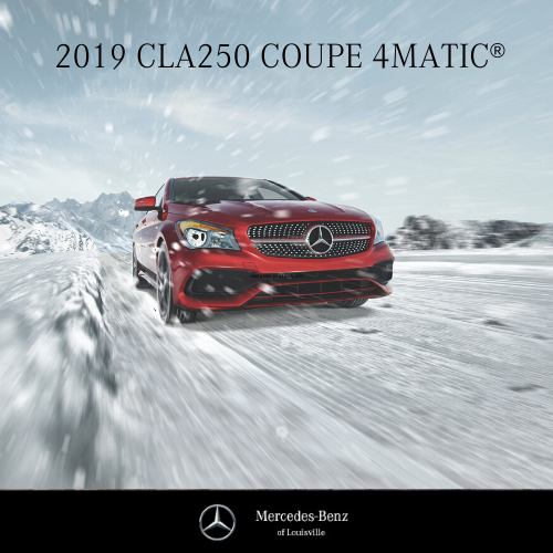 Mercedes-Benz Finance Offers & Car Lease Specials | Mercedes