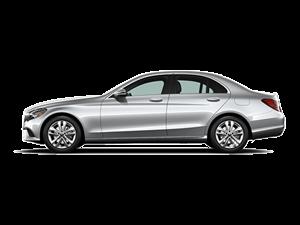 2020 c sedan