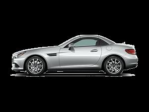 2020 slc roadster