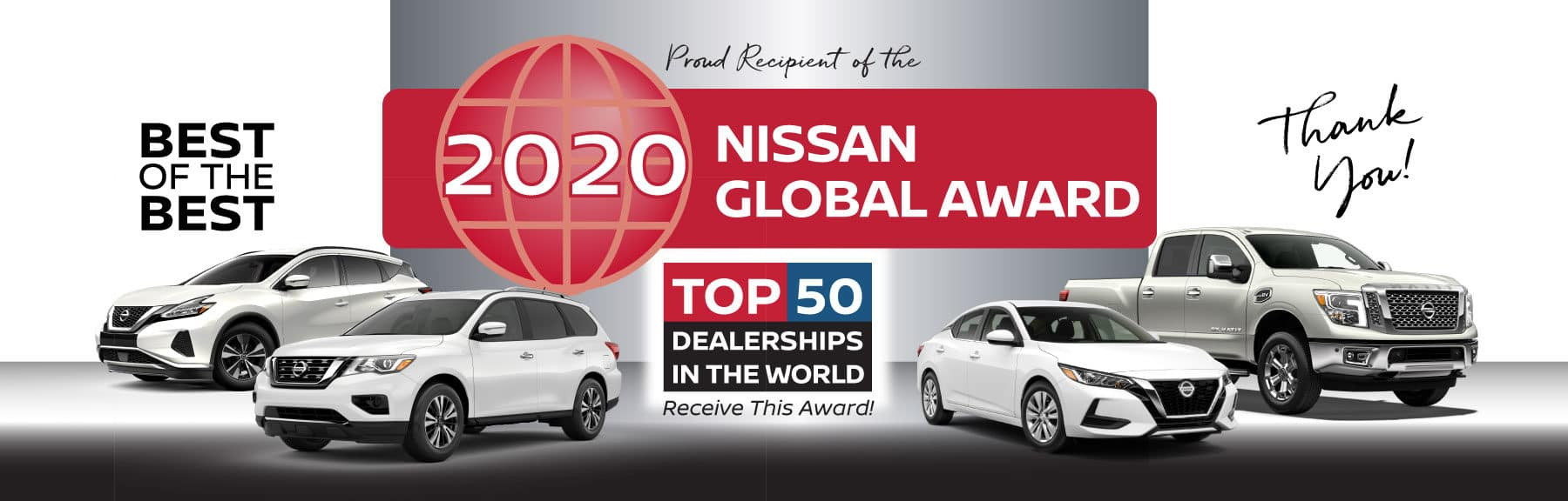 Nissan-Global-Award