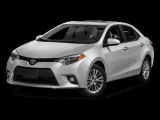 2016_Toyota_Corolla2