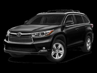 2016_Toyota_Highlander3