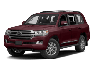 2016_Toyota_LandCruiser3