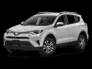 2016_Toyota_RAV4_2