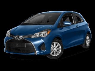 2016_Toyota_Yaris2