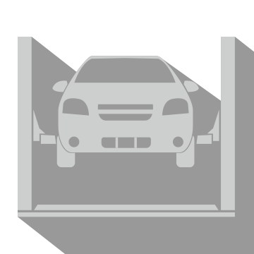 Full-Service specials icon