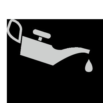 Oil-Change specials icon