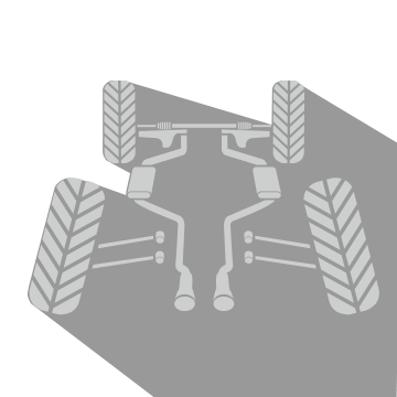Tire-Alignment specials icon