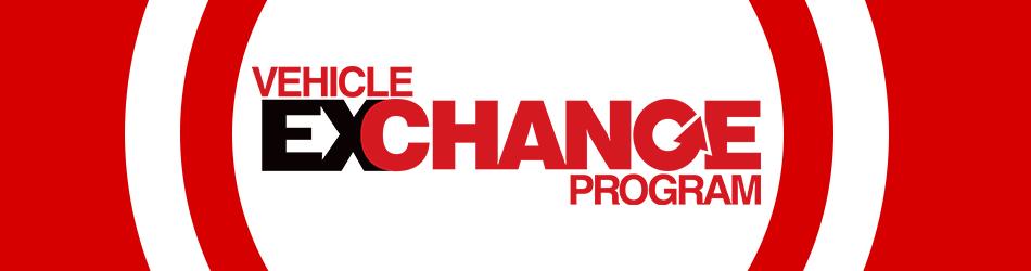 Vehicle_Exchange_Banner