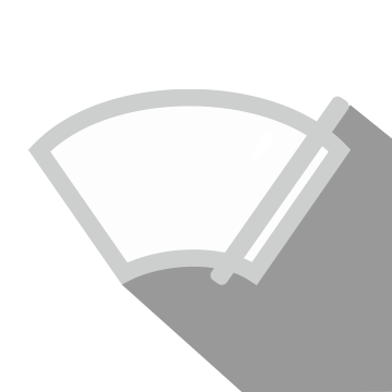 Windshield-Wipers Specials Icon