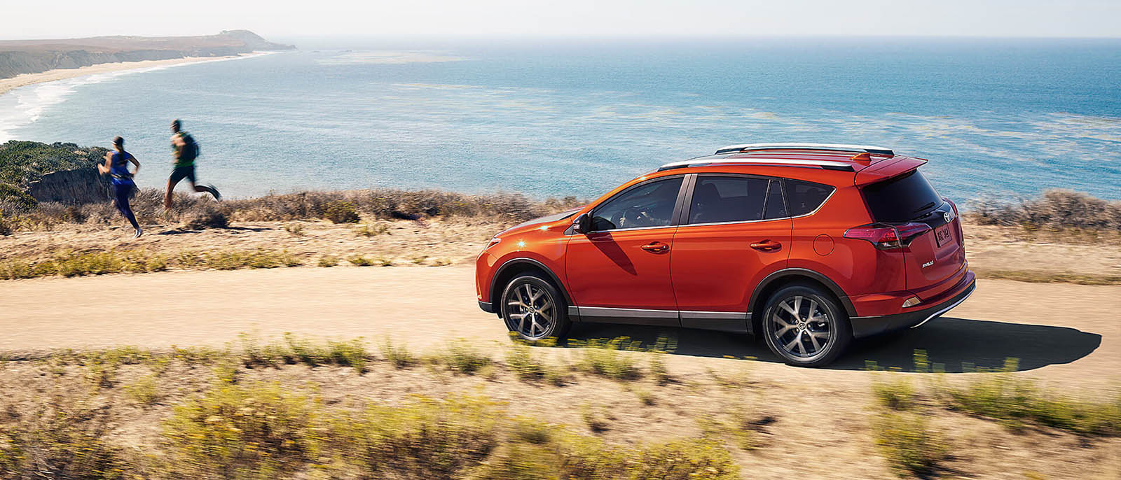 2016-Toyota-Rav4 Orange