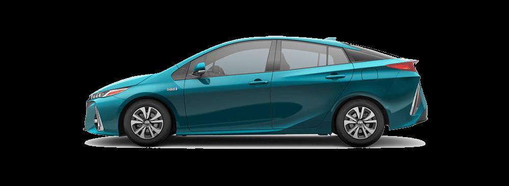 2017-Toyota-Prius-Plus-