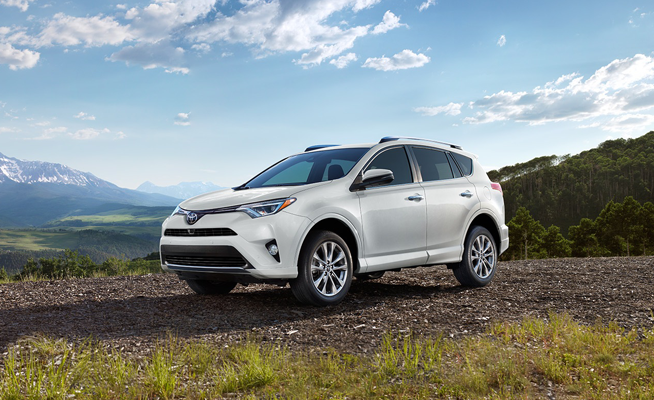 2017_Rav4-RESIZED