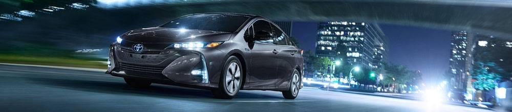 the 2017 toyota prius prime has efficient and capable performance. Black Bedroom Furniture Sets. Home Design Ideas