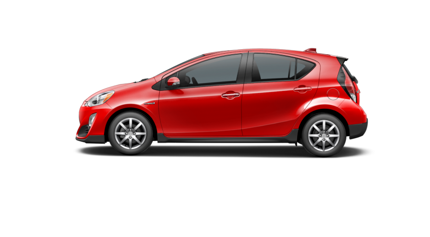 2017 toyota prius c info toyota of hollywood ca. Black Bedroom Furniture Sets. Home Design Ideas