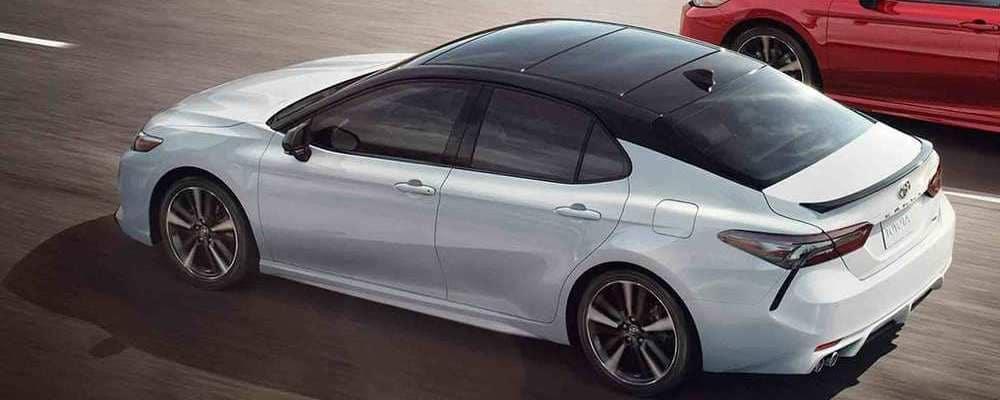 2018-Toyota-Camry-XSE