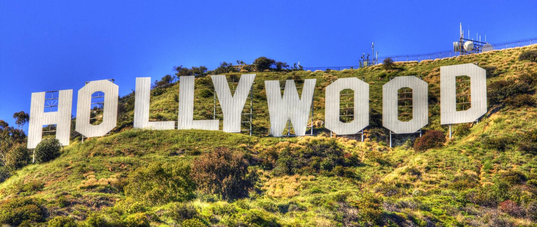 Toyota Of Hollywood Toyota Dealership Hollywood