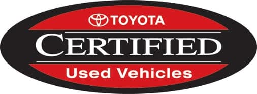 <b>Certified Used APR Offer</b>