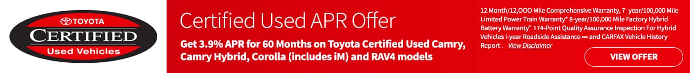 ToyotaofHollywood-CertifiedUsedAPR-Offer-1400x150px (2)
