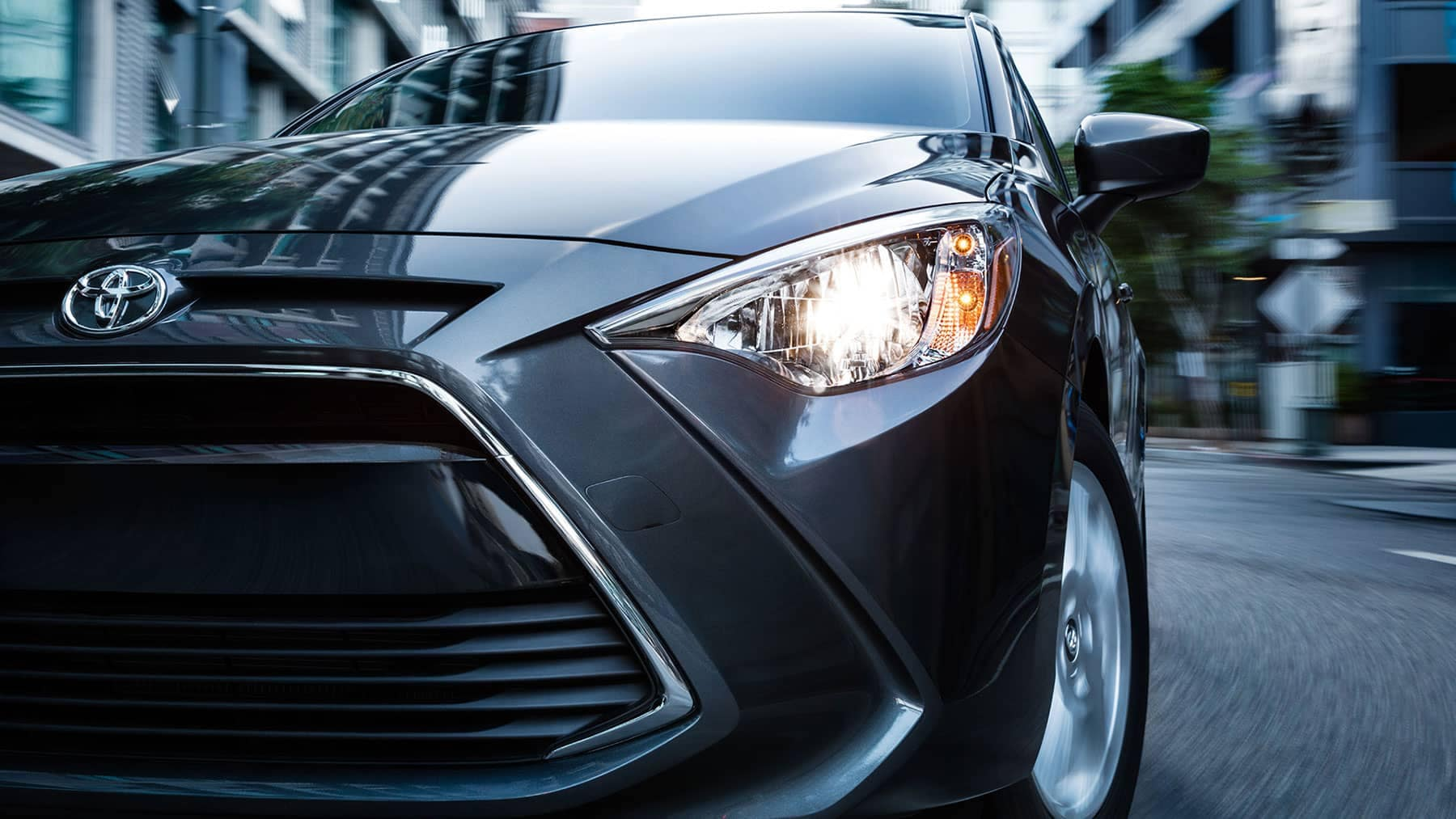 Toyota Of Tampa Bay To Select Its 7th Annual Perfect Car For Perfect