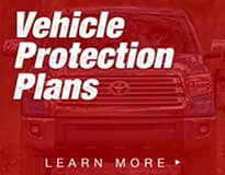 Vehicle Protection Plans